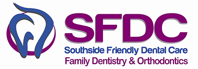 Southside Friendly Dental Care Brisbane, Australia